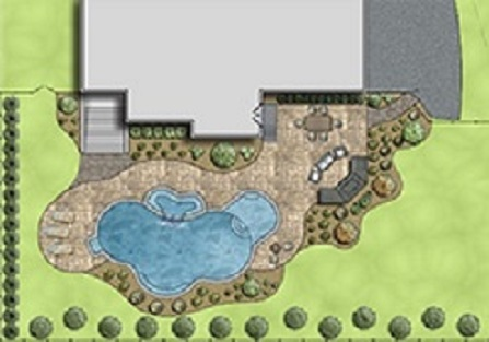 Programma Progettazione Giardini images